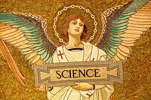 angel-science-by-the-pew-forum
