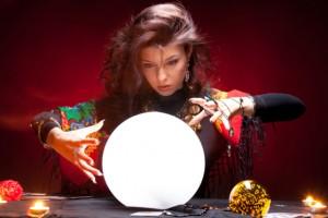 fortune-teller-online-300x200